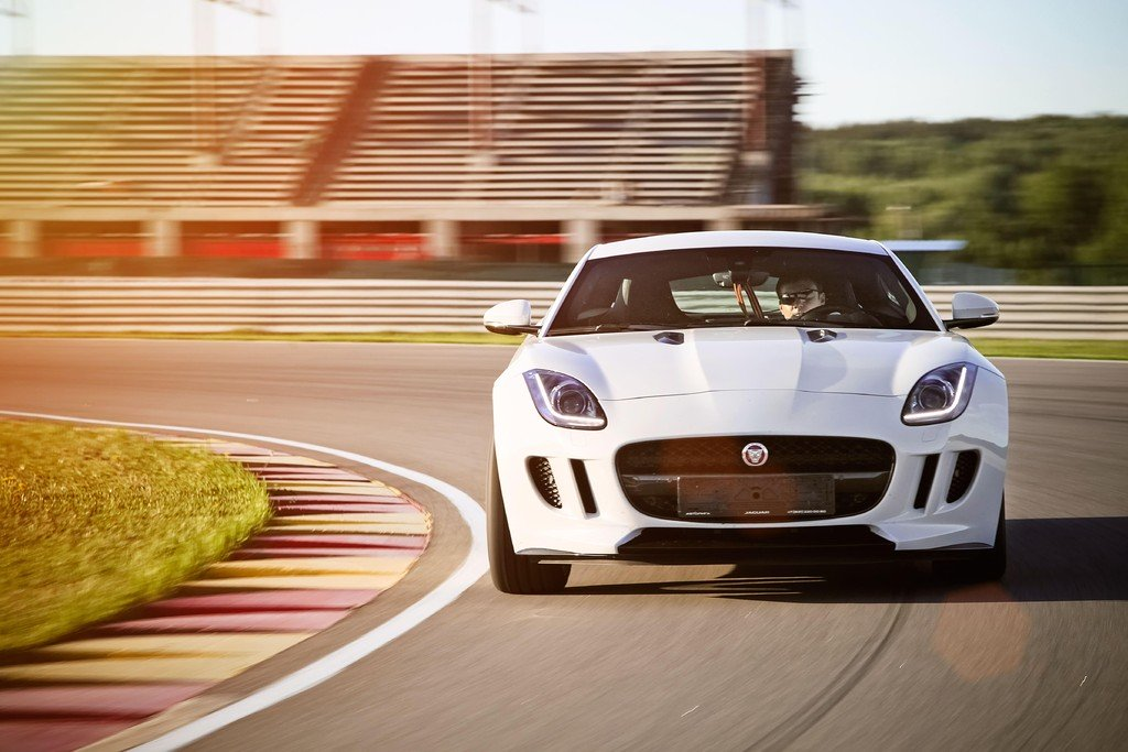 jaguar f-type_17